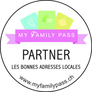 My-Family-Pass-Partner